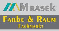 Mrasek Farbe & Raum Fachmarkt